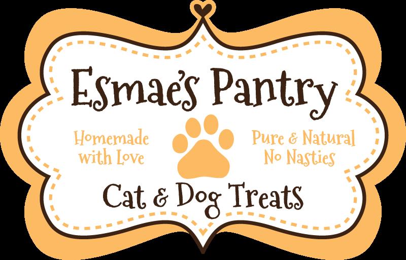 Esmae's Pantry
